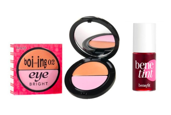 monday-treats-benefit-minis