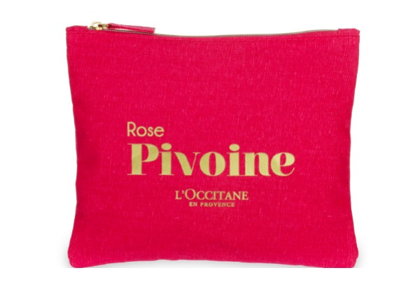 monday-treats-loccitane-bag
