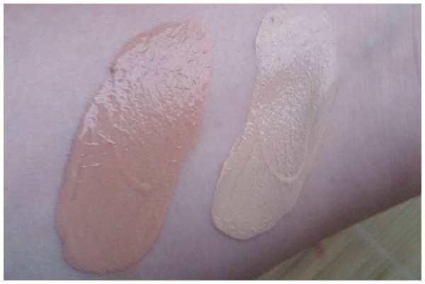 mute-water-blend-swatches