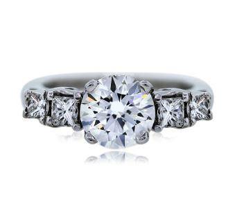 raymond ring