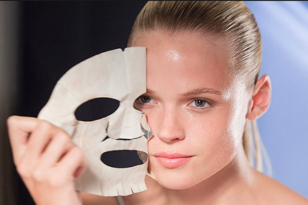 sheet-mask-estee-lauder