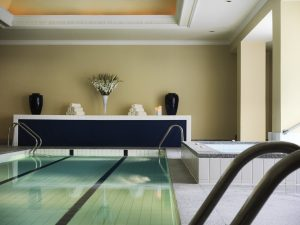 spa_pool__0669