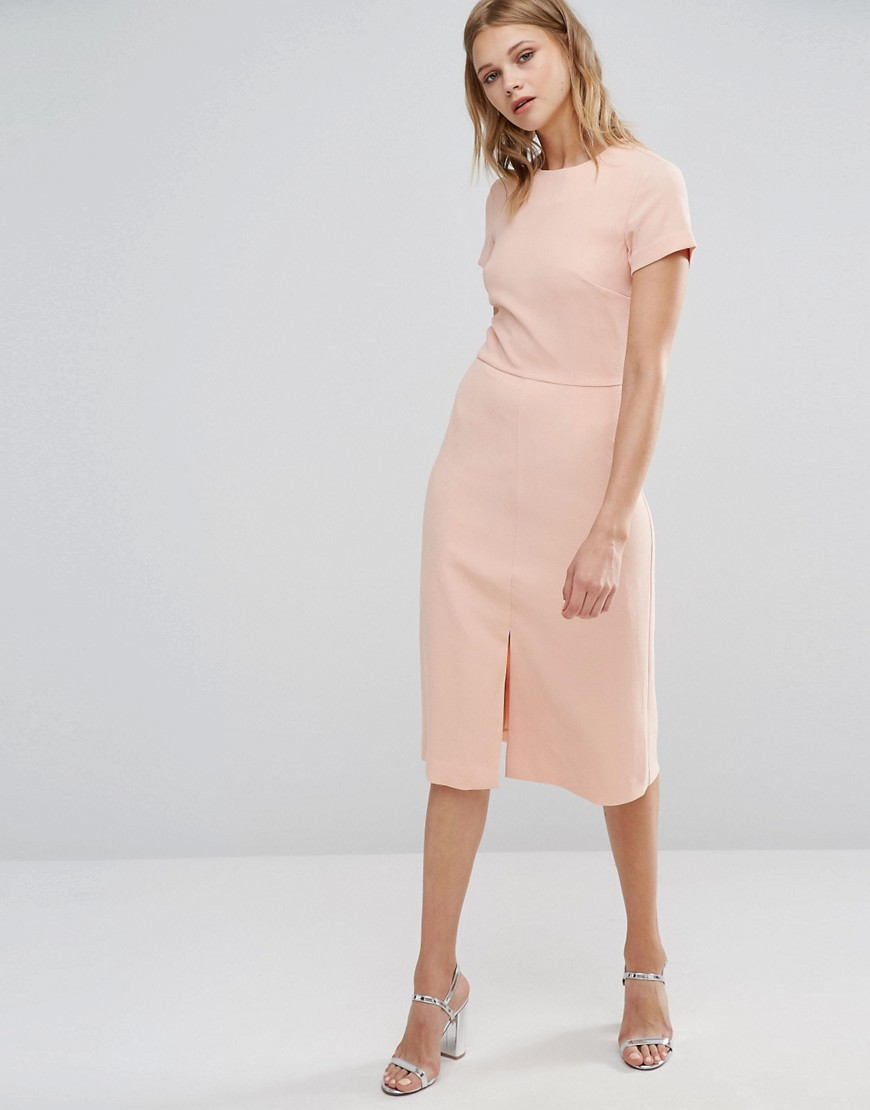 warehouse kate middleotn dress