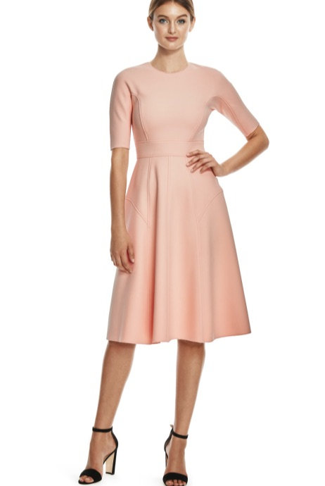 lela rose kate middleton dress