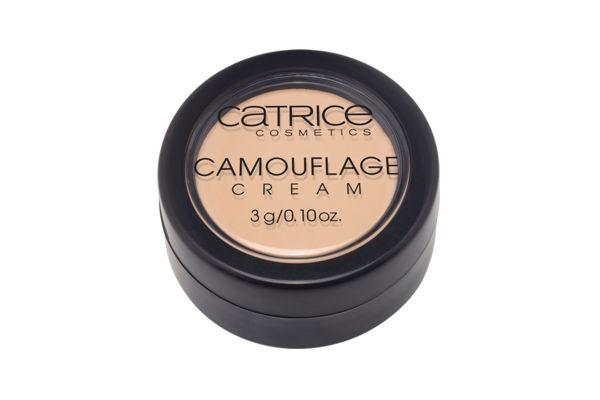catrice camouflage cream-beauty-items-desk-dancefloor
