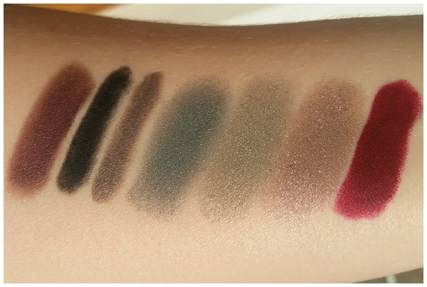 aw-swatches-essence-catrice