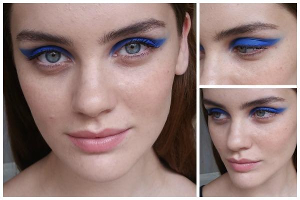 nyfw-victoria-beckham-blue