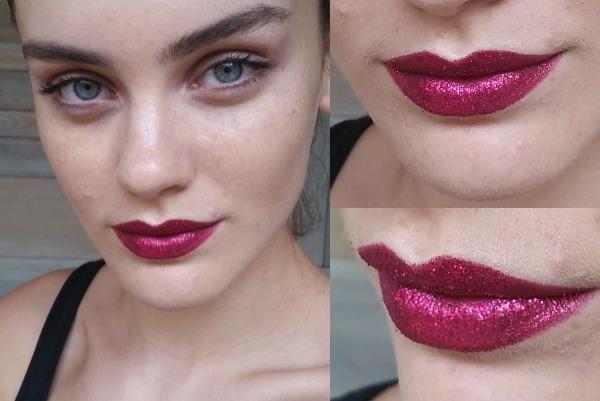 glitter-lips-abby-model