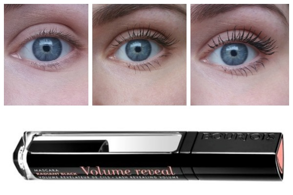 5252e58425f Can this new mascara really deliver the volume it promises? | Beaut.ie