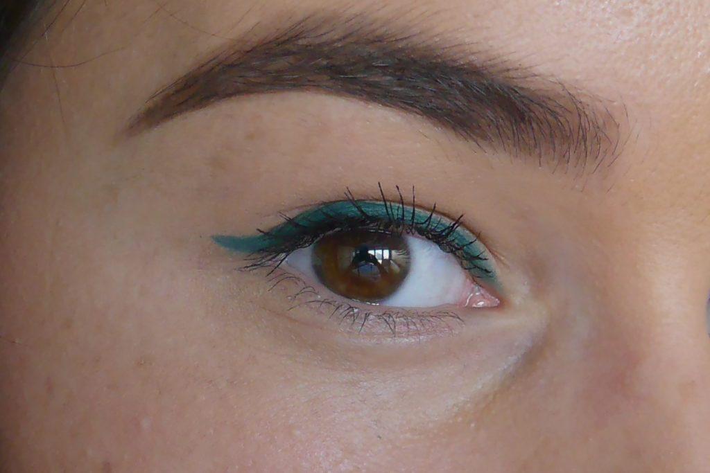 eye palette 5