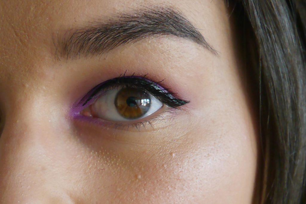 eye palette 4
