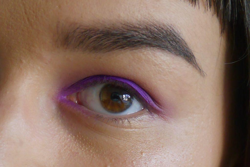 eye palette 3