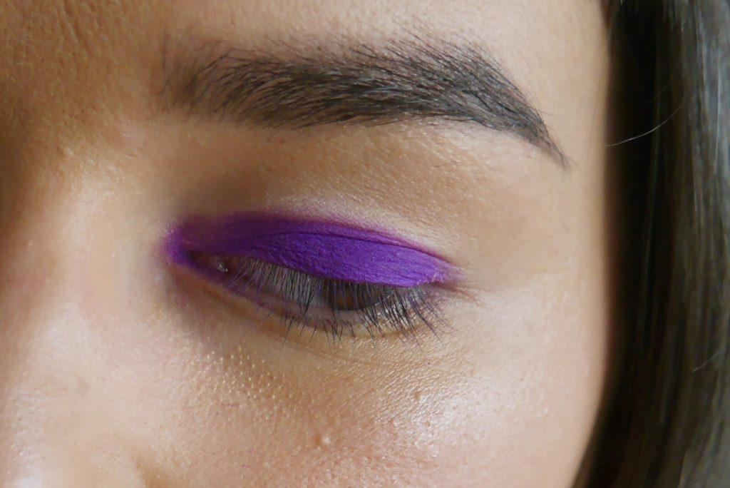 eye palette 2