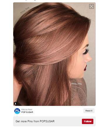 pinterest-hair-7