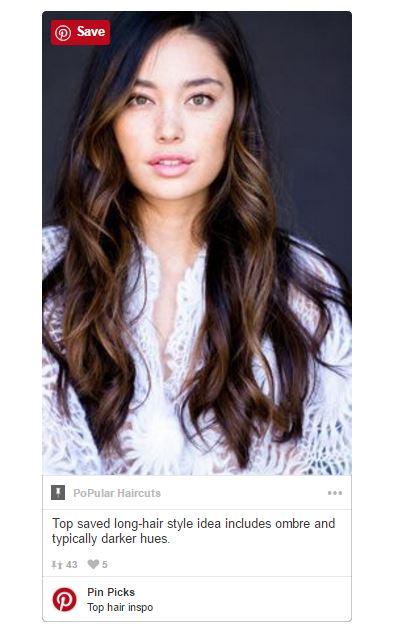 Pinterest hair 6