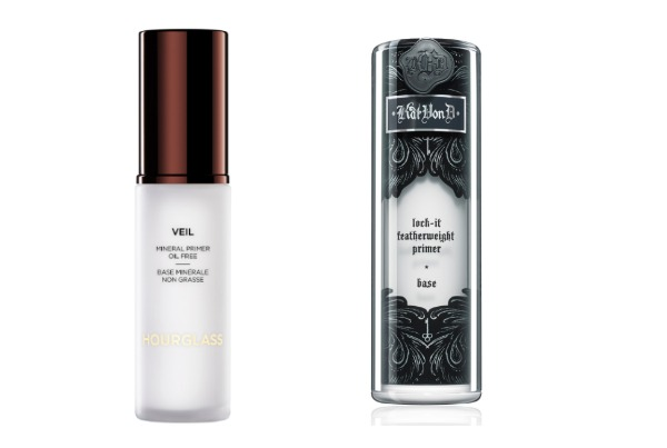 beaut-primers-hourglass-kat-von-d