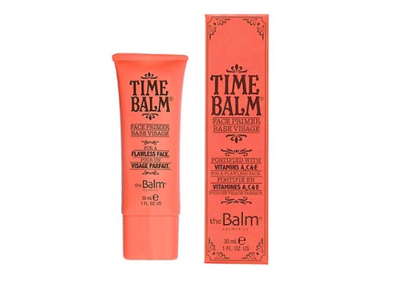 beaut-primers-time-balm-the-balm
