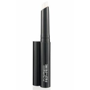 mac-long-lasting-lip-primer