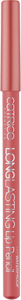 catrice-longlasting-lip-pencil