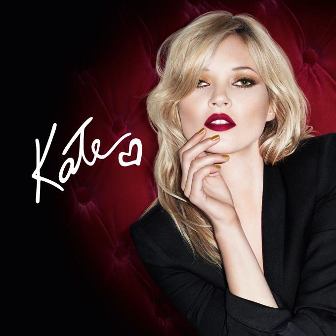 kate-moss-lasting-finish-lipstick