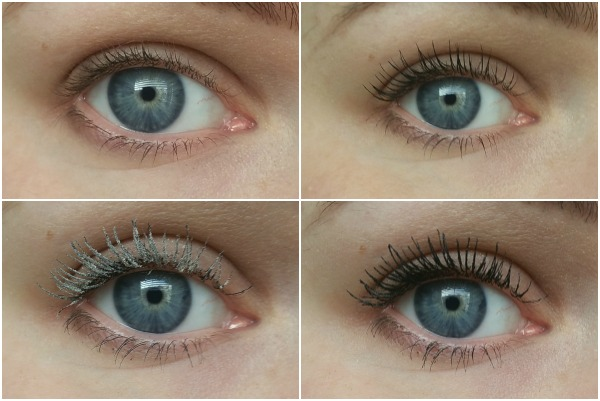 easy-lash-hack2
