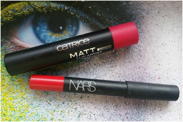nars-dupe-catrice2
