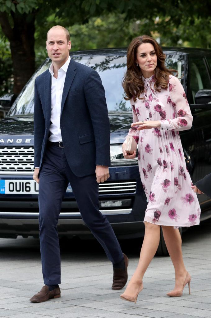 Кейт Миддлтон - биография, личная жизнь, фото, принц ...