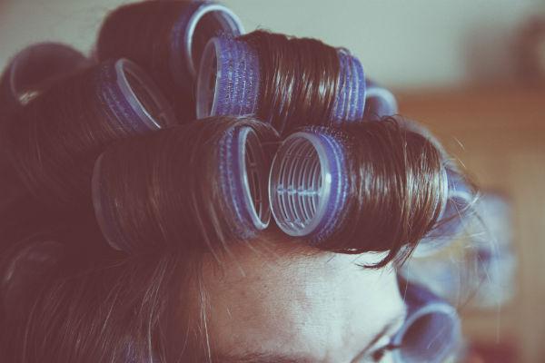 hair style treat