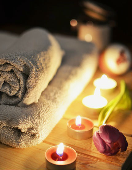 at-home-spa-treat