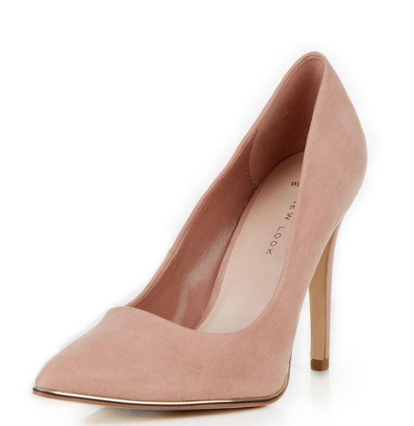kate-middelton-type-nude-shoe-new-look