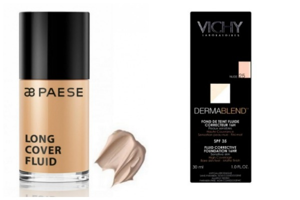 high-coverage-foundation