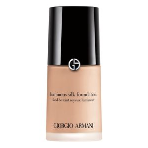 Armani-bridal-foundations