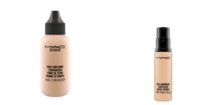mac-bridal-foundations