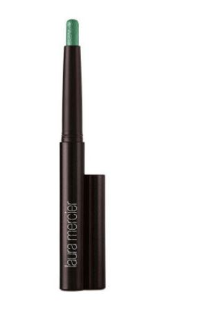 laura-mercier-eye-colour-stick