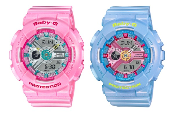 baby-g-watches