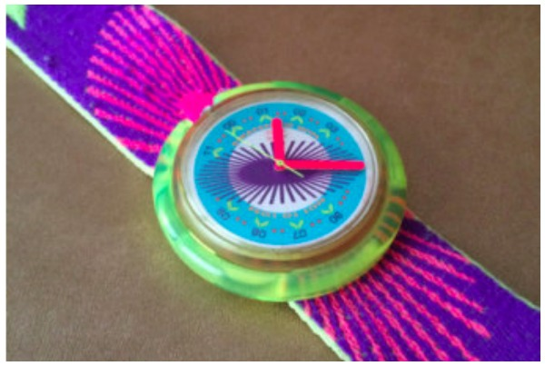 pop-swatch-watch-etsy