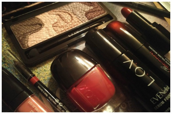 lov-cosmetics-budget-beauty