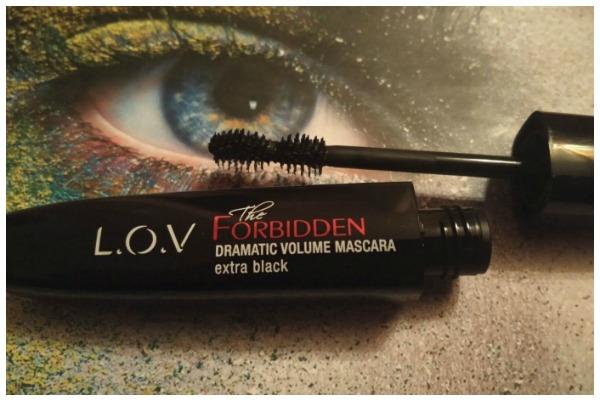 lov-fobidden-mascara-budget-beauty