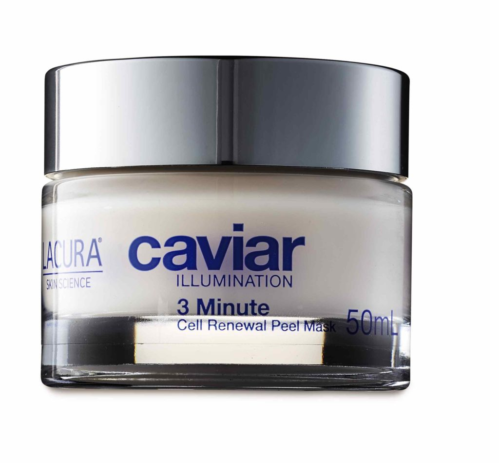 lacura-caviar-illumination-3-minute-mask-e9-99