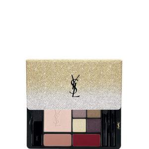 ysl-glamour-palette