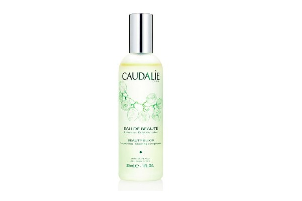 winter-handbag-essentials-caudalie
