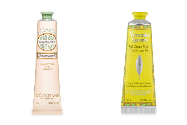 winter-handbag-essentials-loccitane
