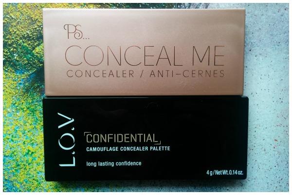 concealer-palettes-ps-conceal-me-lov