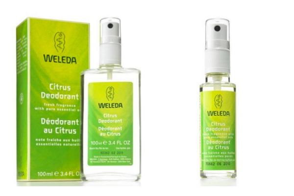 natural-deodorant-weleda