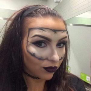 pretty-halloween-makeup-masquerade
