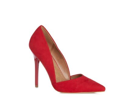 Penneys Party Shoes