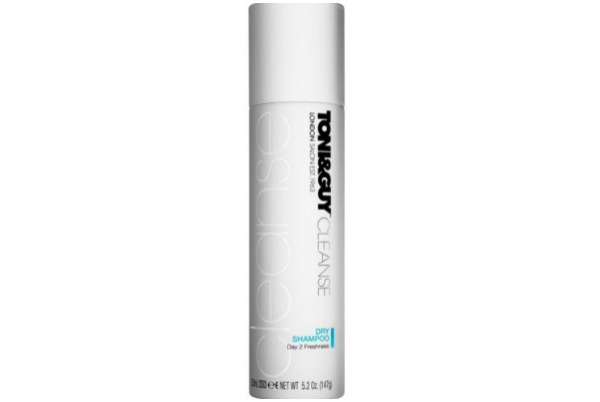 toni-guy-cleanse-dry-shampoo