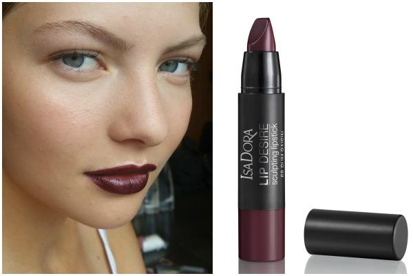 isa-dora-lip-desire-sculpting-lipstick