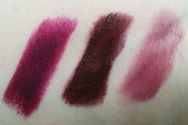 blackberry-lips-swatches