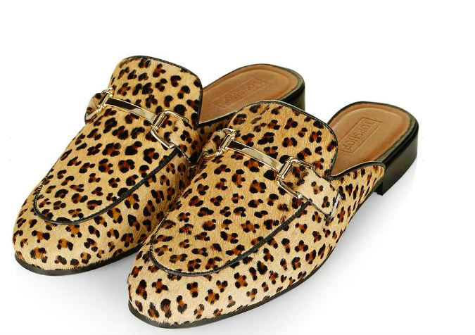 topshop-ugly-shoe